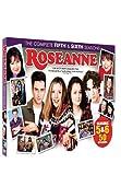 Roseanne: Season 5 & Season 6 [DVD] [Import]