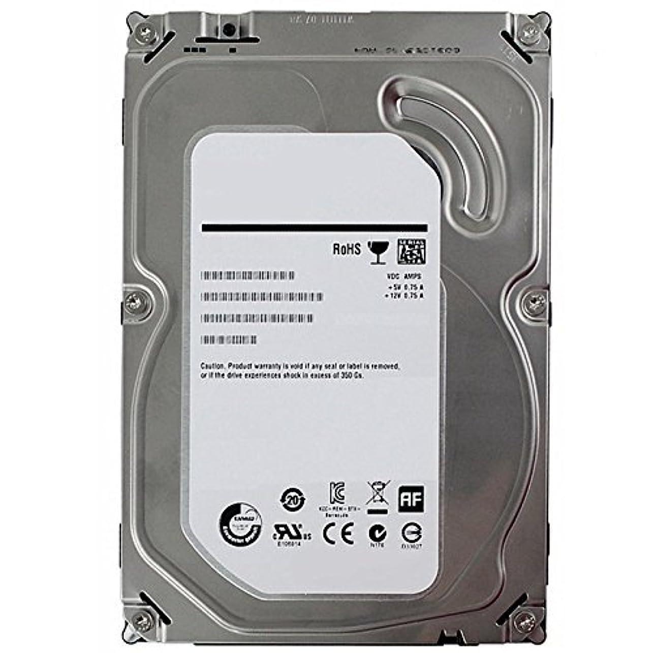 設計図豊かにするオゾン40K6889 IBM 250 GB 7.2KRPM SATA II ホットスワップ フォームファクター 3.5インチ (更新)