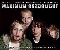 Maximum Razorlight