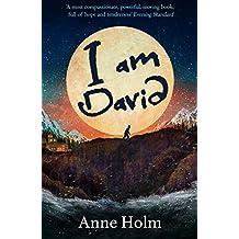 I am David (modern classic)