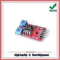 単軸傾斜センサーモジュールSCA60Cチルト検出センサーモジュールチルトセンサーボード(C6B4)