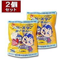 レトロパッケージ ベビースターラーメン 12袋入×2個 ONE