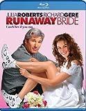 Runaway Bride / [Blu-ray] [Import]