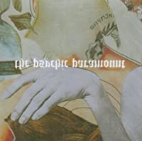Gamelan Into The Mink Supernatural by The Psychic Paramount (2005-07-25)
