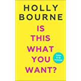 Pretending: The brilliant new adult novel from Holly Bourne. Why be yourself when you can be perfect?