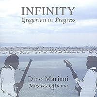 Infinity-Gregorian in Progress