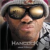 Hancock [Original Motion Picture Soundtrack]