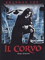 Il Corvo [Italian Edition]