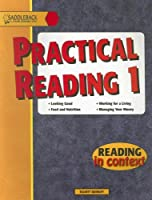 Practical Reading 1 (Reading in Context)
