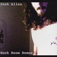 Rock Room Demos