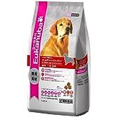 ユーカヌバ 犬種別サポート ゴールデンレトリーバー/ラブラドールレトリーバー 成犬用 2.65kg