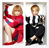 Crazy Crazy (feat. Charli XCX & Kyary Pamyu Pamyu) / 原宿いやほい