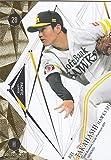 BBM 2019 GENESIS 011 高橋 礼 福岡ソフトバンクホークス (レギュラーカード) ベースボールカードプレミアム ジェネシス