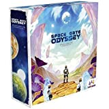 2019 Edition Space Gate Odyssey Game