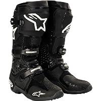 Alpinestars アルパインスター Tech 10 Boots ブーツ ブラック 12(30.5cm)