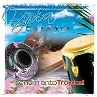 Sentimiento Tropical by Yadira Coradin