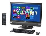 NEC PC-VW770LS6B VALUESTAR W