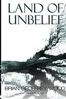 Land of Unbelief (Analyst)
