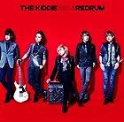 美しき REDRUM(初回限定盤A)(DVD付)(在庫あり。)
