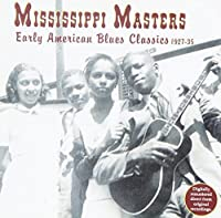 Early American Blues Classics by VARIOUS ARTISTS (1994-10-19)