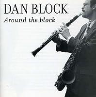Around the Block by DAN BLOCK