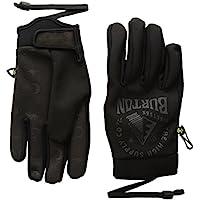 バートン スノーボード Spectre Glove スペクチャー グローブ 103051 HIGHSUPPLY M