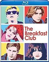 Breakfast Club / [Blu-ray] [Import]