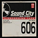 Sound City-Real to Reel 画像