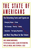 The State of Americans: This Generation and the Next