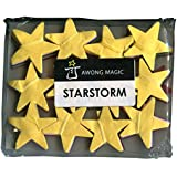 MMS Star Storm by Alan Wong - Trick by Murphy's Magic Supplies Inc. [並行輸入品]