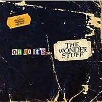 Oh No It's the Wonder Stuff [12 inch Analog]