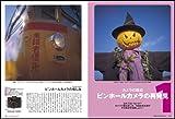 気まぐれカメラBOOK2 (玄光社MOOK) 画像