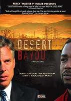 Desert Bayou [DVD] [Import]