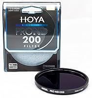 HOYA Pro ND 77mm ND200 [並行輸入品]