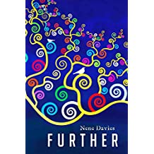 Further (Distance Book 2)