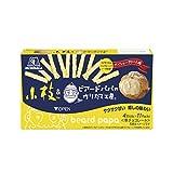 森永製菓 小枝<パイシュークリーム味> 44本 ×10箱