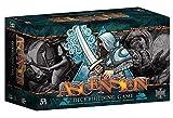 Ascension Derkbulding Game