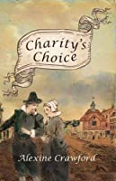 Charity's Choice