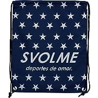 スボルメ(Svolme)スタージムバッグ173-54229ネイビー