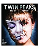 Twin Peaks: The Entire Mystery [Blu-ray] [Import]