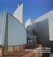Frank O. Gehry, Energie-Forum-Innovation, Bad Oeynhausen (Opus)