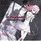 「The Gate of Dreams」 / jAcKp☆TrASH(音楽CD)