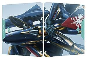 マクロスΔ 07 [Macross Delta 07] (特装限定版) [Blu-ray]