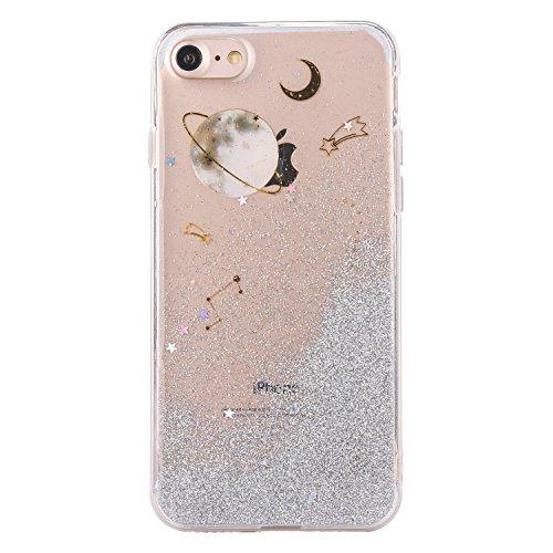 iPhone8 iPhone7 ケース tpu CrazyL...