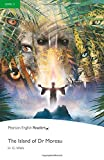 Penguin Readers: Level 3 THE ISLAND OF Dr. MOREAU (Penguin Active Readers, Level 3)
