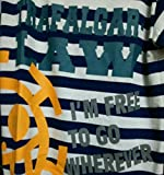 USJ ワンピース 2017 Tシャツ トラファルガー ロー