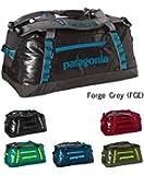 2015~2016 FALL/WINTER MODEL PATAGONIA BLACK HOLE DUFFEL 60L ■ パタゴニア ブラックホール ダッフル 60L/パタゴニア/ダッフルバック