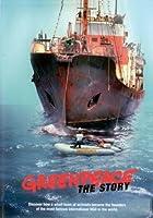 Greenpeace: The Story (Consumer Version) [並行輸入品]
