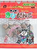 桃太郎製菓 桃太郎のきびだんご 40g×6袋
