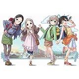 ヤマノススメ [Blu-ray]